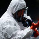 «Найден еще более опасный штамм»: Мутирующий коронавирус продолжает атаковать Британию