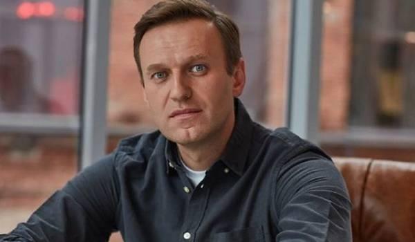 Госдеп возложил ответственность за отравление Навального на ФСБ РФ