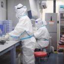Британская мутация – не конец: В Нигерии обнаружен еще один штамм коронавируса