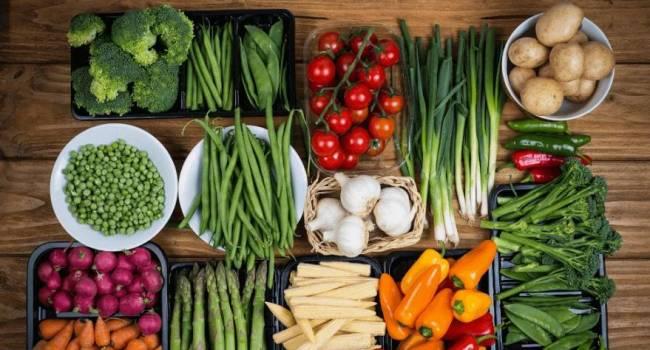 Вялость и усталость - главные симптомы авитаминоза: диетолог рассказала об идеальном рационе питания зимой
