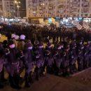 Журналист: «Квартал» заявил, что акция – это был концерт и ФОПы на протестах заработали уже больше, чем им пообещал Зеленский