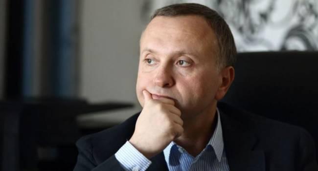 «Это абсолютный позор и надругательство над всеми украинцами»: Долинский рассказал о самой странной выставке в Национальном музее истории