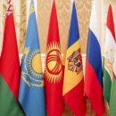 Украина будет выходить из очередного соглашения СНГ