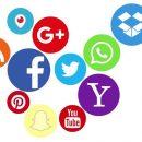 Нишевые социальные сети: что это такое?