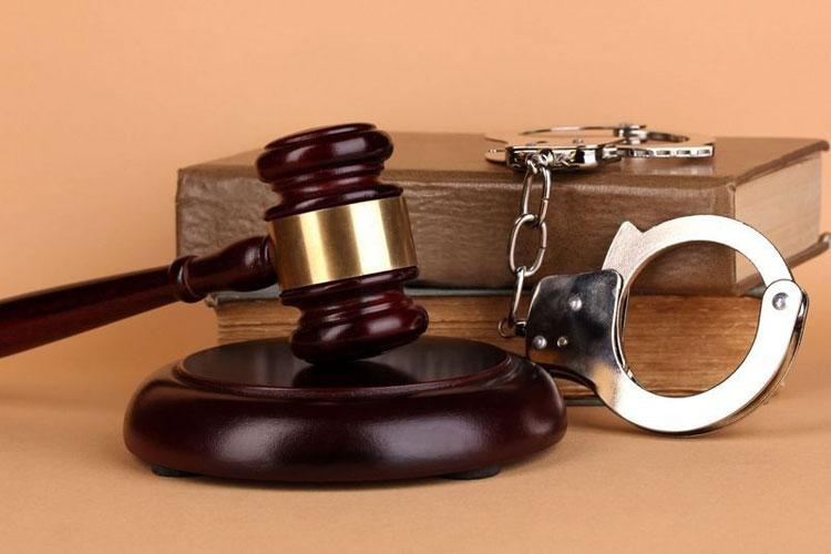 Услуги адвоката по уголовным делам в Нижнем Новгороде