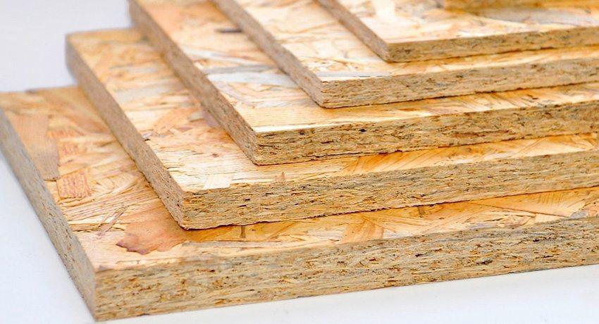 Покупайте только качественные строительные материалы