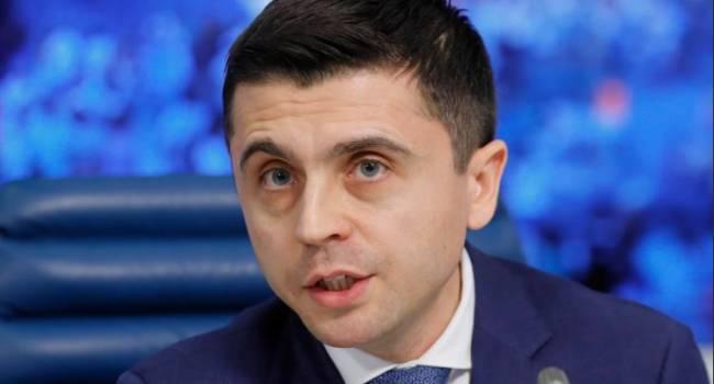 «У Киева вообще нет никакого выбора»: в Крыму прокомментировали заявление Кулебы о нормандских переговорах
