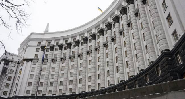 С сегодняшнего дня детей военных, которые погибли на Донбассе, будут кормить бесплатно