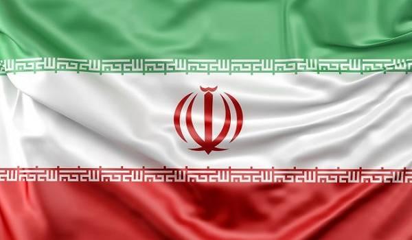 СМИ: Иран активизировал свою боевую готовность в Персидском заливе