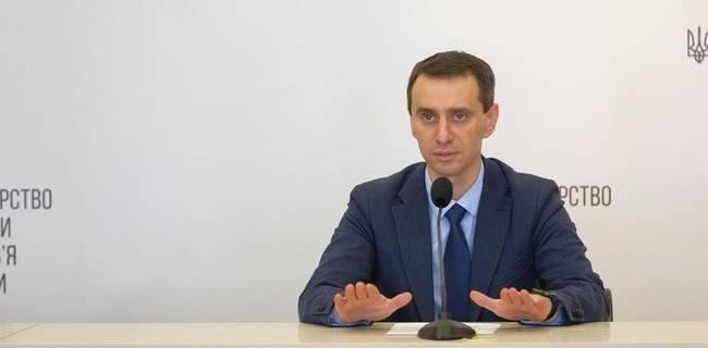 «Крах плану Медведчука»: В Минздраве заявили о невозможности закупки Укрраиной российской вакцины «Суптник V»