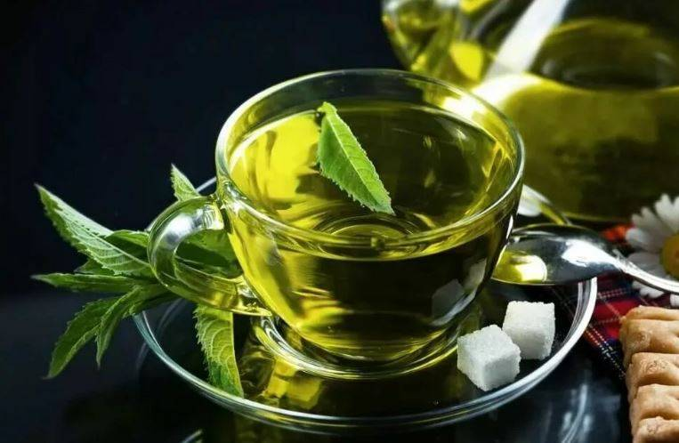 Только содержащие некоторые вещества: медики рассказали о продуктах для снижения холестерина