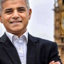 «Выходит из-под контроля»: Мэр Лондона объявил о режиме повышенной опасности из-за коронавируса