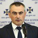 «Возврат под свой контроль»: Россия готовит коварный план по Украине – генерал СБУ
