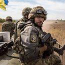 Под Каневом пропал ветеран российско-украинской войны
