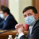 Омелян: Зеленский пока еще не понимает – санкции против инициаторов скандала вокруг «пленок Байдена» - это только начало его личной большой проблемы