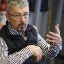 Ткаченко прокомментировал слова Степанова о продлении локдауна после 24января