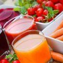 Будете лучше выглядеть: диетологи назвали идеальные напитки для похудения