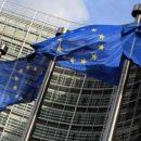 Работа Европарламента не возобновится до марта из—за пандемии COVID-19