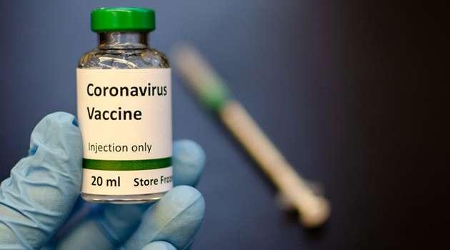 Анкара одобрила применение в Турции китайской вакцины, которую заказал Киев