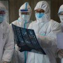 ВОЗ едет в Ухань: Начинается глобальное расследование происхождения коронавируса