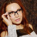 «В нашем Крыму»: Эвелина Бледанс похвасталась фигурой в пикантной пижаме, позируя на аннексированном украинском полуострове
