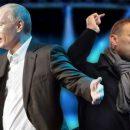 Сергей Таран: лишь вопрос времени, пока некий очередной «Навальный» не станет новым «Путиным»