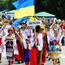 В Госстате озвучили шокирующие данные о смертности и рождаемости в Украине