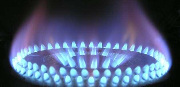 «Огромный шаг назад»: эксперт раскритиковал решение Кабмина по регулированию цен на газ