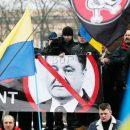 Ветеран АТО: предвкушая победу Медведчука «патриотические» силы также продолжат вопить «лишь бы не Порошенко!»?