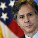 Блогер: своим заявление будущий госсекретарь США огорчил – оказывается, не Россия главная проблема для Украины