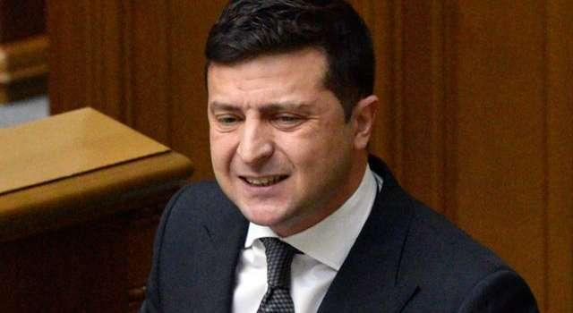 Публичные закупки в Украине: Зеленский обратился к Разумкову и Шмыгалю