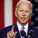 «Дискомфорт для отдельных политиков»: бывший министр выступил с тревожным прогнозом по новой администрации США