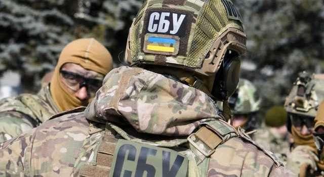 Захватывала здание СБУ и помогала уничтожать ВСУ: Контрразведка разоблачила пособницу «ЛНР»