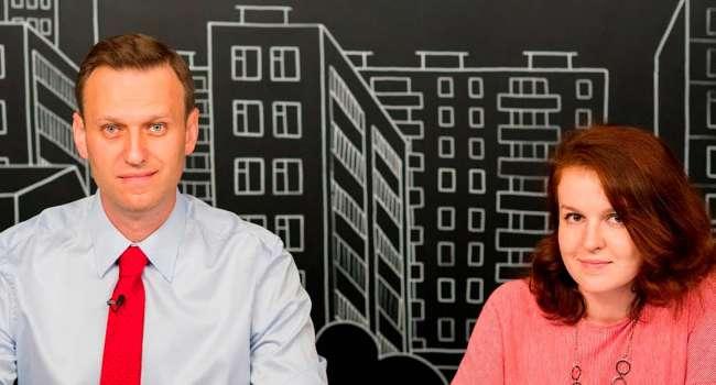 «Боятся акции 23 января»: В Москве началась «охота» на соратников Навального