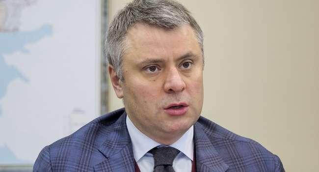 Экономист: «Витренко – жги еще!». Не все еще поняли, что при власти рвачи и спекулянты, которые пока людей до трусов не разденут, не успокоятся