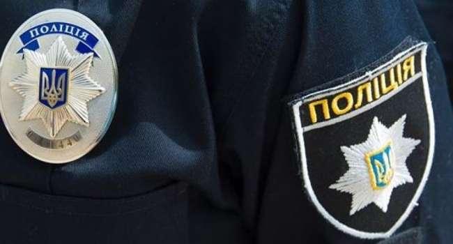 «Триллер под Кропивницким»: Мужчина взорвал автомобиль вместе со своим начальником