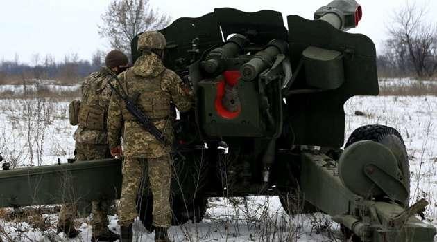 «Все другие шансы уже утрачены»: Бессмертный назвал единственный способ вернуть Донбасс