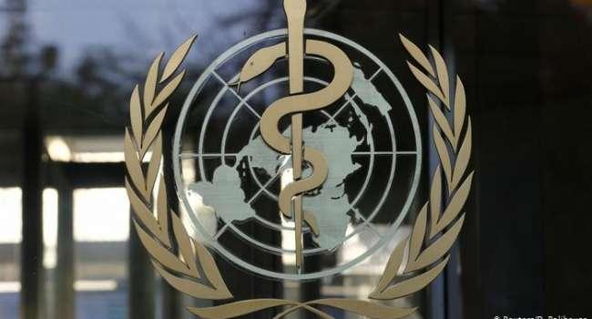 Гебреисус призвал страны, которые получили вакцину, поделиться с COVAX