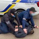 «Похищения людей, вымогательство, разбои…»: Оперативники полиции и подполковник СБУ организовали банду