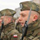 «Уничтожение России»: СМИ РФ сообщили о сценарии США руками НАТО ликвидировать Калининградскую область