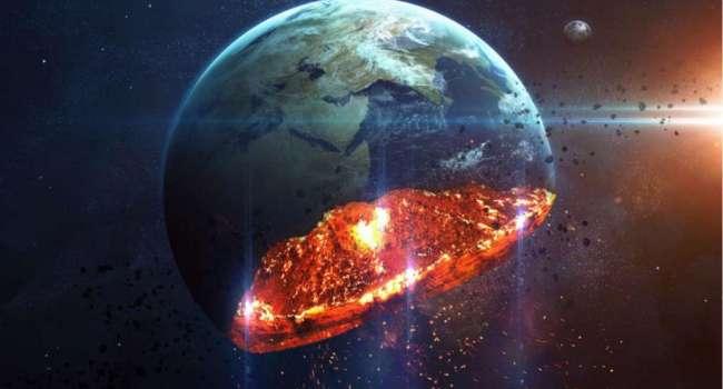 Грядет шестое «массовое вымирание»: Ученые предупредили, что Земля вошла в опасную эпоху