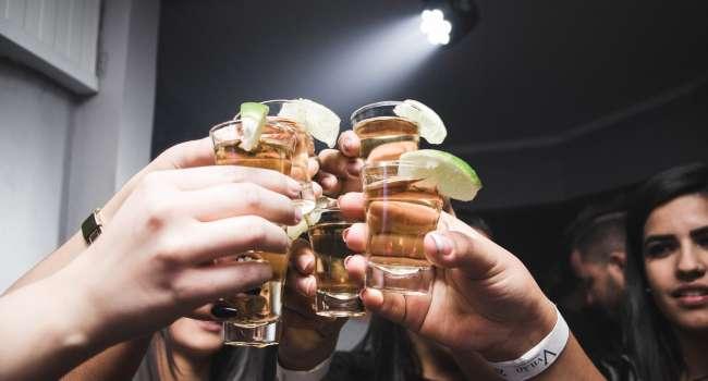 Психологи рассказали, как забыть про алкоголь навсегда