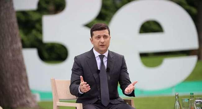 Политолог: олигархи уже начали кастинг – кого прокачивать в СМИ, если рейтинг Зеленского упадет ниже 15%