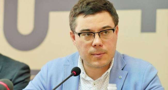 Березовец: как минимум с осени 2019 года, между Офисом президента и Медведчуком шли длительные переговоры