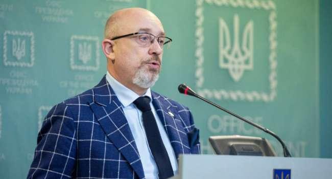 В Кабмине подсчитали, сколько потеряла Украина от оккупации Донбасса