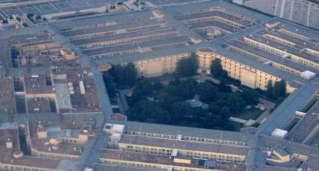 У Байдена анонсировали усиление сотрудничества с НАТО