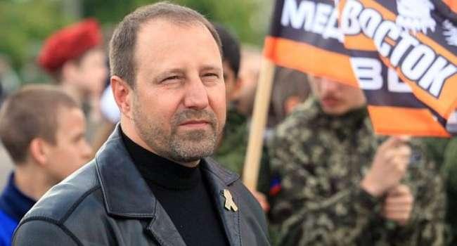 «Это стало настоящим позором для ВСУ»: Ходаковский рассказал о Дебальцевском котле