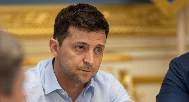 Нардеп: попытки закрыть рот «Прямому» дает Медведчуку аргументы о политическом давлении на медиа для будущих судов. Большая глупость...