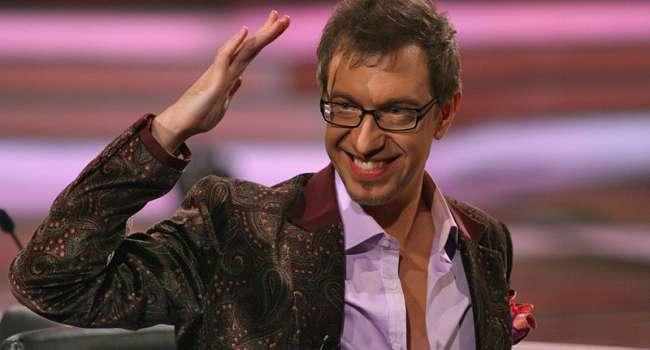 «Испортили зрителям вкус»: Соседов призвал россиян не ходить на концерты Баскова и Киркорова
