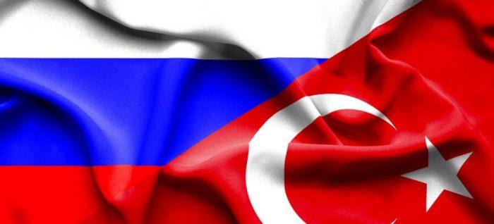 Организация переезда в Турцию от А до Я